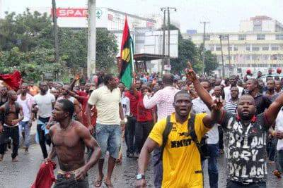 biafra-protest1