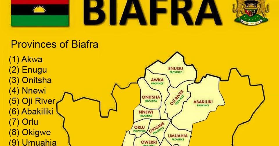 biafra-territory