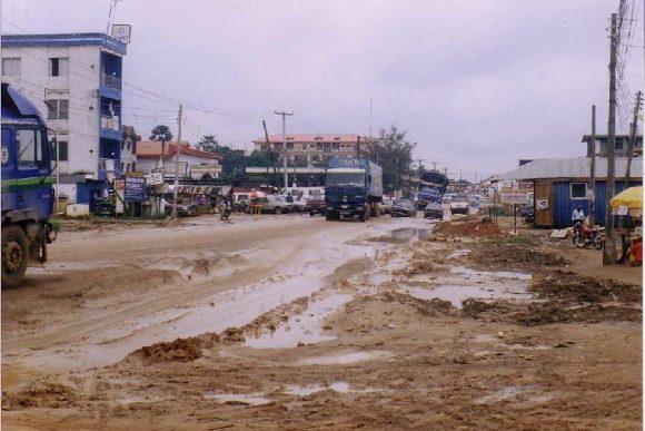 Aba-Owerri-Road-on-580x387