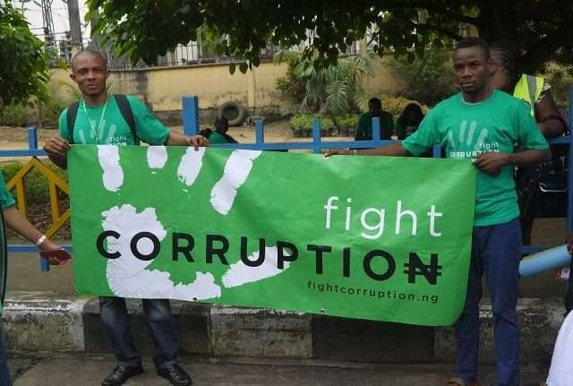 Corruption-640x431