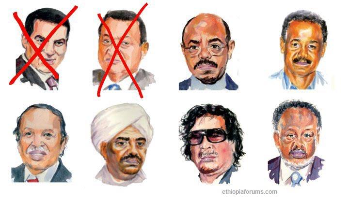 Dictators5_1