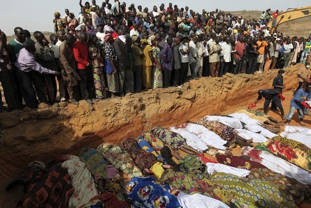 2010_Nigeria_Jos2