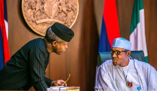 How Nigeria uses the law to repress free speech: The case of journalist JonesAbiri