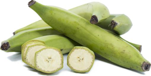 plantain-Unripe-Green-510x257