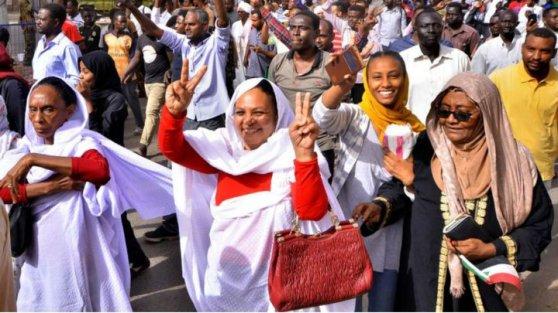 reuters-sudan-women-m