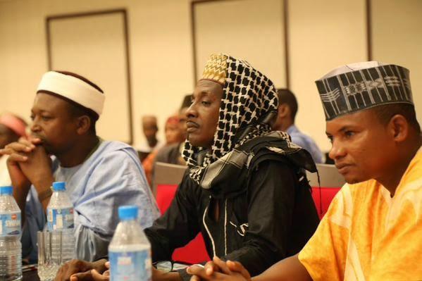 Miyetti-Allah-names-Jonathan-as-Life-Patron-endorses-him-for-re-election7