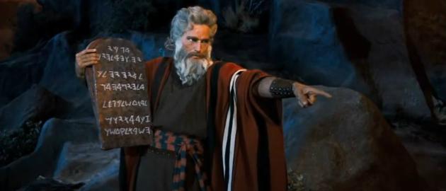 Moses-YouTube-screenshot-MOVIECLIPS