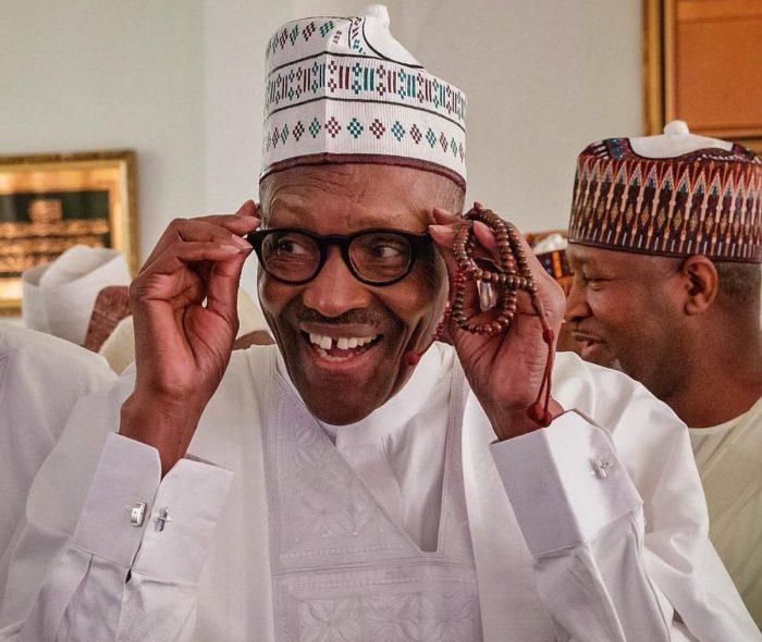 In order to Fight Islamic Terrorism in Nigeria, General Buhari Must Abandon his Islamic SupremacistAgenda