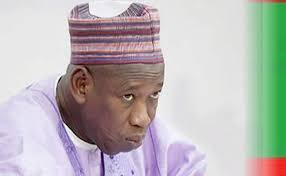 Kano state govt must change its stance on Sheikh Abduljabbar