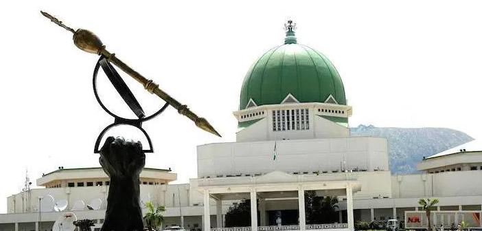 Nigeria: Neo-colonial masters in ourSenate