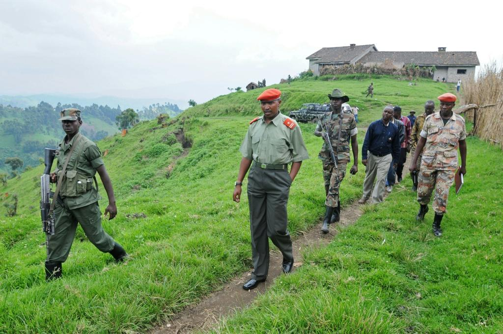 ntaganda-seen-here-at-a-mountain-base-in