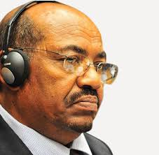 Sudan opens Darfur investigation into crimes by Bashir regime