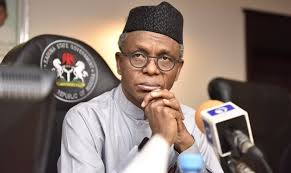 Gov El-Rufai ignores appeal, extended 24hours curfew in Southern kaduna