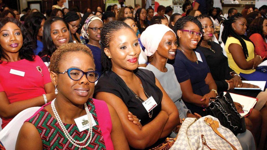 nigeria-women-1200x675