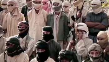 TERRORISM: NIGERIANS HAVE REASON TO FEAR AL-QAEDA, ISIS PURPORTEDLY PENETRATING NIGERIA