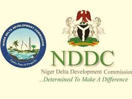 N81.5bn: SERAP wants Buhari to Probe 'Corruption In NDDC'
