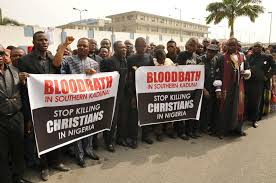 Nigeria: Presidency is covering up heinous atrocities of killers in S/kaduna –Lawmaker