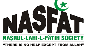 COVID-19: Nigerians must Seeks forgiveness from Our Lord – NASFAT kaduna