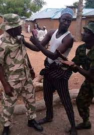 Nigerian Armed Forces: Mass resignation as N238bn unable to buy equipments againstinsecurity