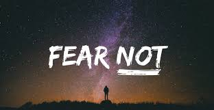 Do you fear or the valuetruth?