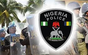 Nigeria: We Are Suffering, Paid 'Peanuts'- Policewoman