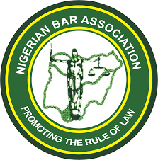 El-rufai reacts to NBA Petition: Alleges defamation