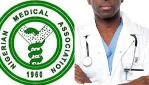 NMA President apologises to Nigerians over conduct of Enugudoctors