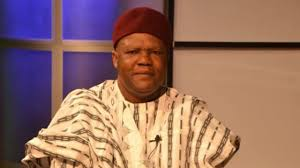 NORTHERN GOVERNORS FORUM CALL FOR INVESTIGATION OF ALLEGATIONS BY DR. OBADIAHMAILAFIYA