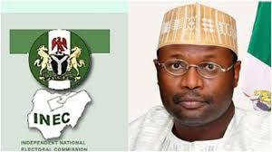 Stop wasting public funds on fruitless legal adventure – CNPP tells INEC