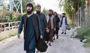 France asks Afghans not to free Taliban who killed itscitizens