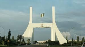 Abuja and you