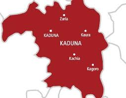 Kaduna kidnap latest: I killed, students, teachers, farmer abducted in Chikun