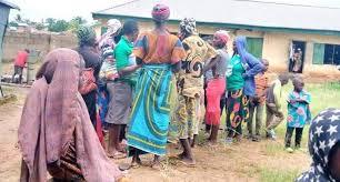 Nigeria: Again 33 killed in S/Kaduna in fresh attacks –SOKAPU