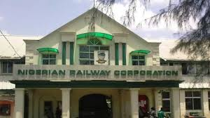 Nigeria: railway workers decries non-payment of salary