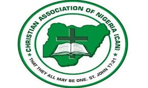 Christian Association of Nigeria (CAN) rejects CAMACompletely.