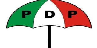 Court stop Kaduna PDP from holding Congress on Saturday