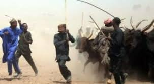 Fulani are the ones attacking us – S/Kaduna Monarchalleges