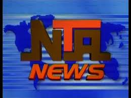 House Of Corruption: Senate Uncovers Multi-Billion Naira Fraud InNTA