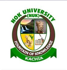 Kaduna: NOK University rolls out admission with 15 courses —Official