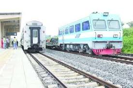 Railway workers, others decry 6 month unpaid salary