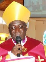 INSECURITY: ANGLICAN BISHOP RAISES ALARM – SAYS LIFE IN NIGERIA IS NASTY, BRUTISH
