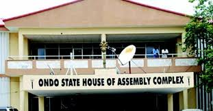 NURTW invades and takes over Ondo StateAssembly