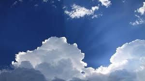 Heaven, our equalreward