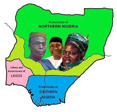 Restructuring: The North, The South And Nigeria'sFuture
