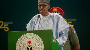 Resign now, northern elders tell Buhari