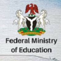 How to apply for Federal Government scholarship 2021/2022 award for Nigerians