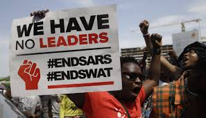 #Endsars: What happened last night should make uswiser