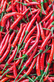 Chilli eaters have fewer deadly heart attacks, sayscientists
