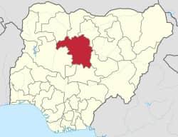 SOKIPEP condemns killing of district head, Son inS/Kaduna
