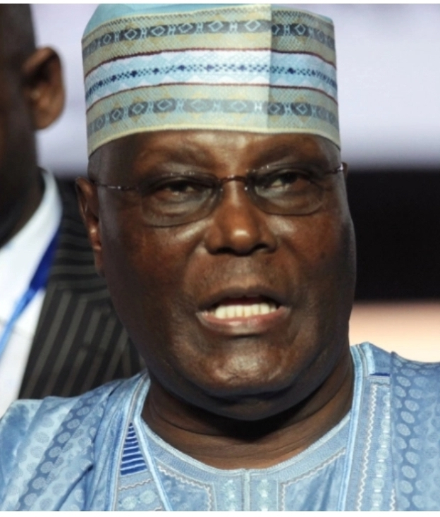 2023 : Panic In Atiku's Camp As Top Strategist Fails To Support Him